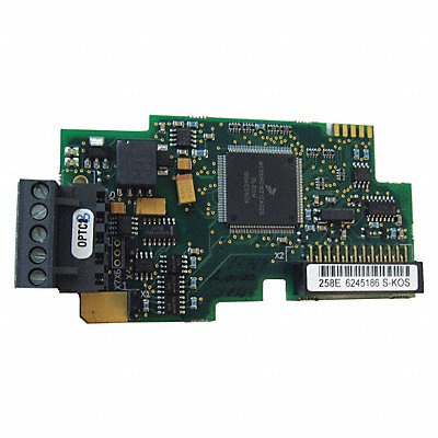 32WP21 - AC Drive Communication Card BACnet