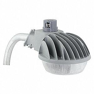 Brand Hubbell Lighting Outdoor Item 32wu67 Mfr Model Ddl 9l1