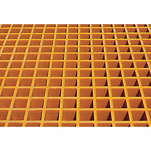 Safety Storage Floor Sump Liner