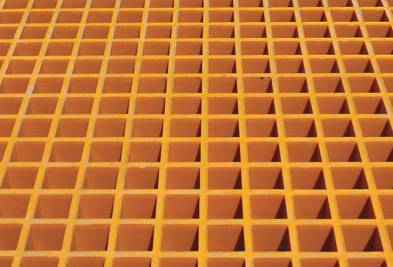 Floor Safety Usa : Sump usa