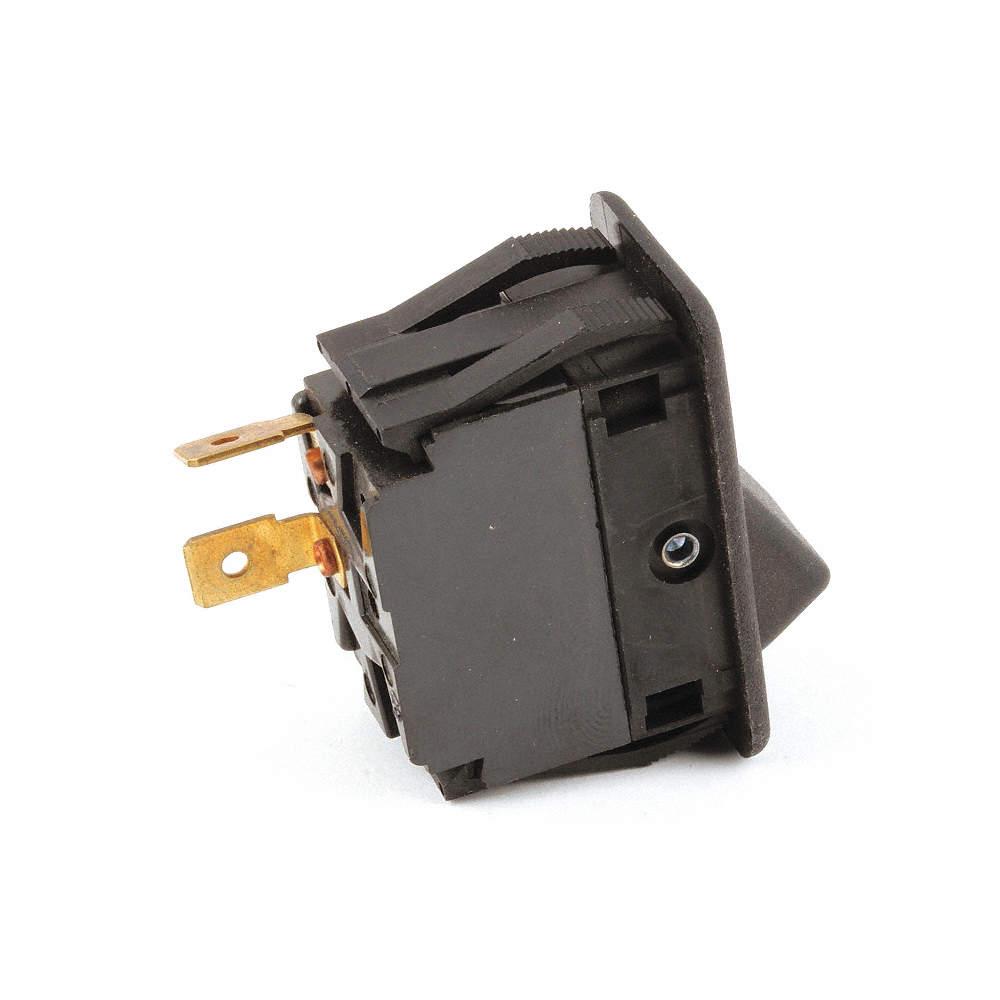 IMPERIAL Icv/light Switch(p/n 0005) - 32ZG24|1128 - Grainger