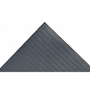 AIRUG 3/8IN 4X60 BLACK