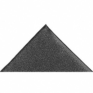 SOF-TRED 3/8IN 2X60 BLACK