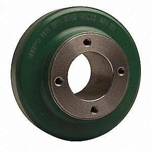 Sleeve Coupling Spacer Flange,9SC