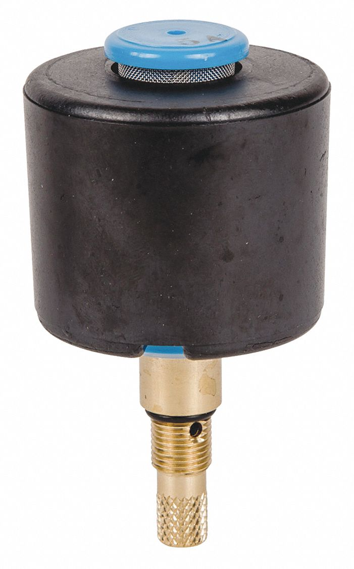 Float Drain; For Compressed Air Filters