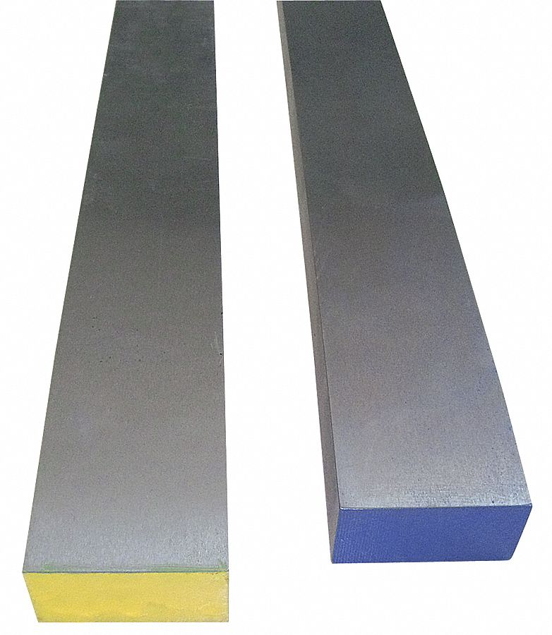 Flat Stock