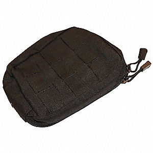 MOLLE Tactical Pckt,EMT,OD Green