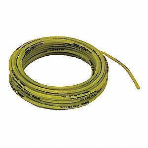 Fuel Line 3/32 In. x 3/16 In. x 50 ft.
