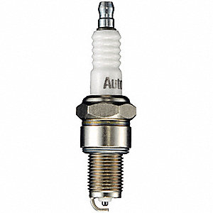 SPARK PLUG COPPER CORE