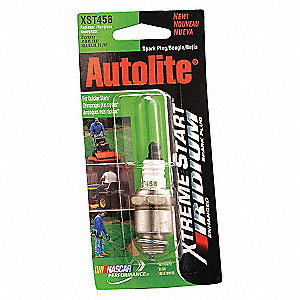 SPARK PLUG SMALL ENG XTREME SPORT
