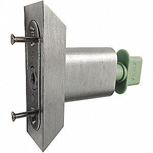 Sliding Door Locks - Specialty Locks - Grainger Industrial Supply