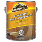 PRESERVATIVE CL ARMOR ALL 3.78 L