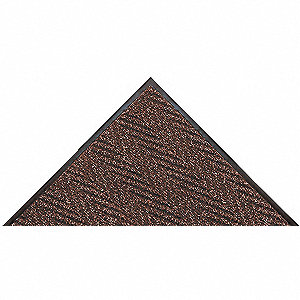 118 ARROW TRAX 3X10 BROWN