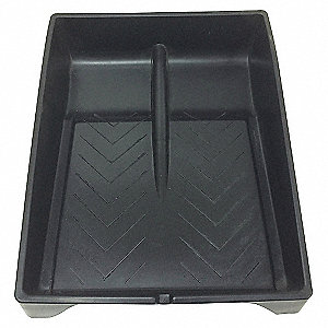 ROLLER TRAY 9 IN