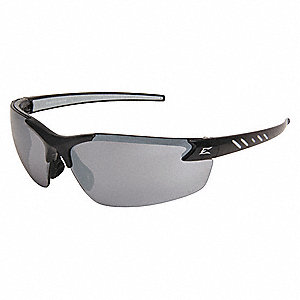 85bfcf8cfe7 EDGE EYEWEAR Zorge Scratch-Resistant Safety Glasses