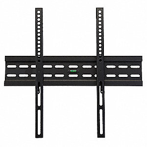 Universal Flat Panel TV Mount,Cap 150 lb