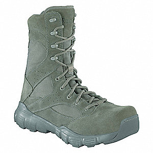 REEBOK Military Tactical Military Boots 99a3c69f3fca