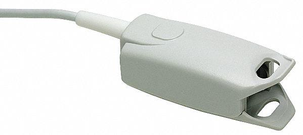 Pulse Oximeter Accessories