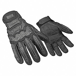TACTICAL,IMPACT PROTECTION,XL