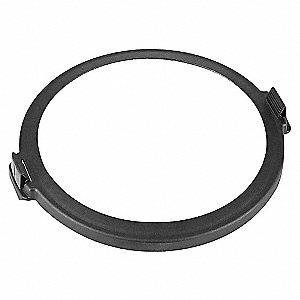 FILTER MOUNTING RING 16IN