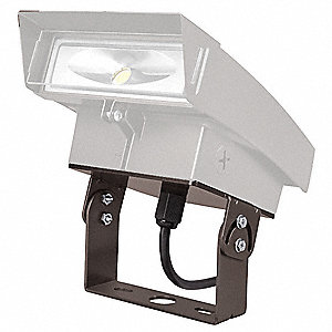 Cooper Lighting Led Outdoor Light Fixture Accessories
