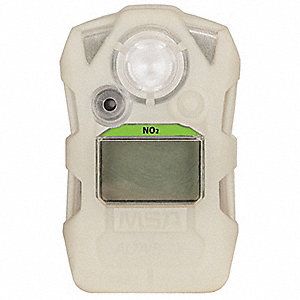 Gas Detector,Phsphrscnt,NO2,0 to 50 ppm