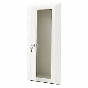 Bestcare Fire Extinguisher Cabinet 26 3 4 Quot Height 11 3 4