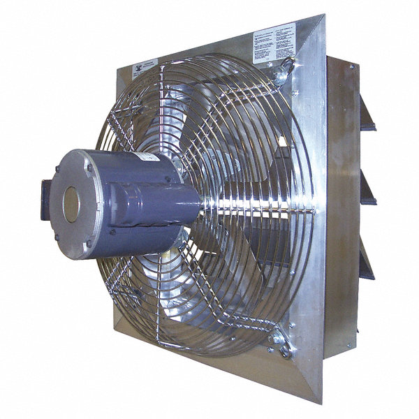 sd dimensions2 together with  likewise 161151847 canarm wall exhaust fan 10in 2 speed 140 hp s10 b2 further 33TH66 AS01  lgmain as well 20100135783 01 together with ceiling light diagram 4 further  besides  as well 653106 3wco moreover  moreover 54354350 1. on canarm exhaust fan wiring diagram