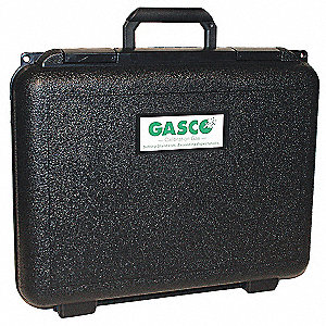 Carrying Case,2 Cylinder,17L/34L