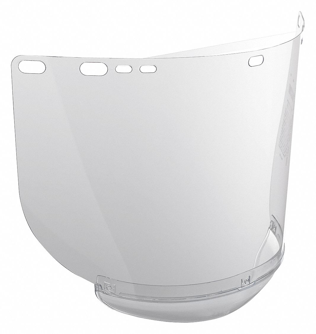 Face Shield,  For Use With Mfr. No. 29077