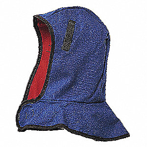 Winter Liner,Blue/Red,Nomex(R),Universal
