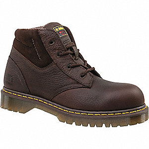 Wrk Boots,5,Medium,Non Metallic Upper,PR
