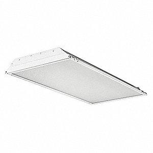 Fluorescent Lighting Fixtures - Lighting - Grainger Industrial Supply
