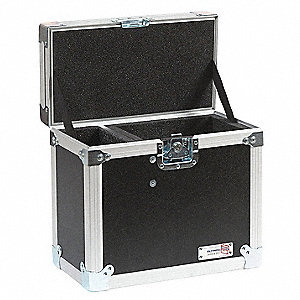Carrying Case,7102 Micro-Bath
