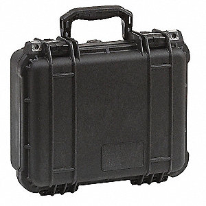 Carrying Case,9103 Field Dry-well
