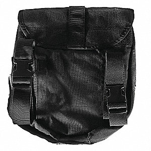 Black Mask Carrier,For C50