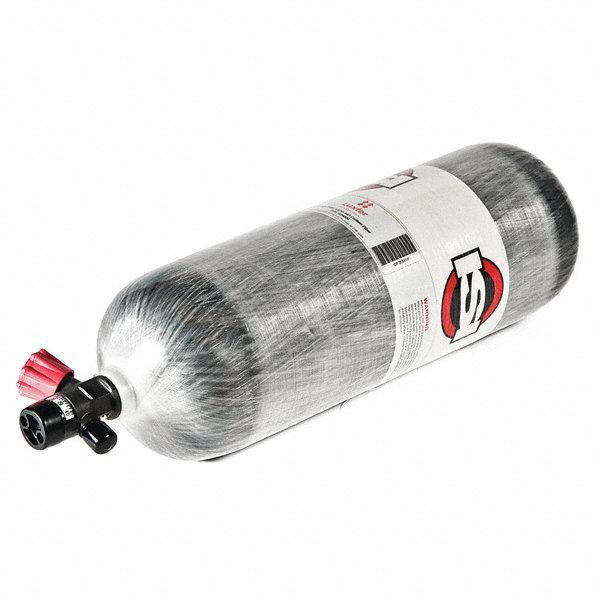 avon protection systems scba cylinder 4500 psi 45 min. Black Bedroom Furniture Sets. Home Design Ideas