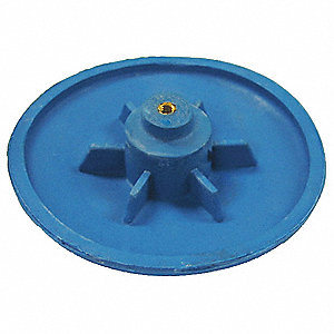 Toilet Flapper,Screw,Fits Amer Stand