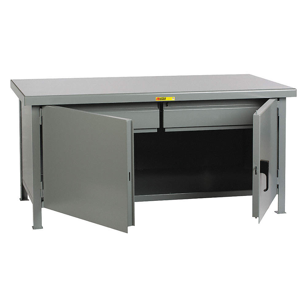 with domes cabinet t shop perspective and black tool l shelters workbench container toolbox castors product