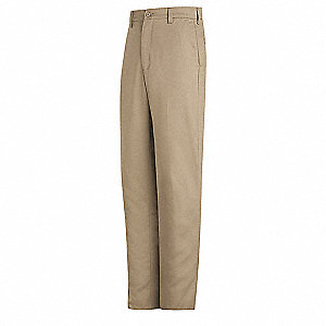 Pants,Khaki,32 In x 30 In