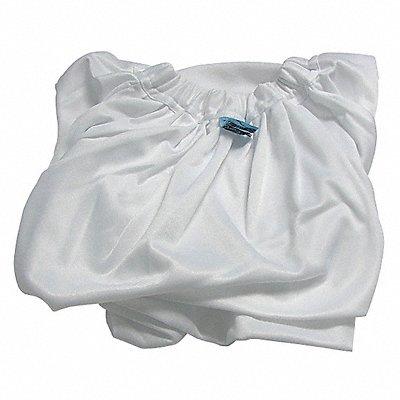 34CT01 - Filter Bag Standard 22in. L x 10in. W