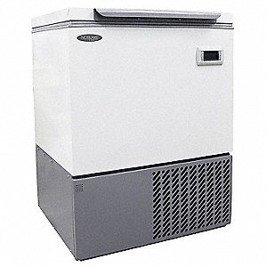 Freezer,Chest,4.6 cu.ft.