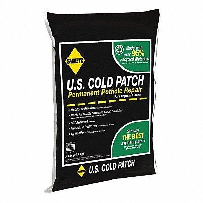 34CT88 - Cold Patch 50lb. Black PK56