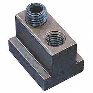 T-Nut for Mono-Bloc, 5/8xM10