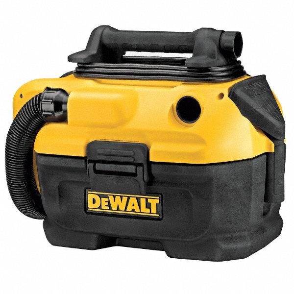 Dewalt 18 0 20 0 120v 18 20v Max 174 Cordless Corded Wet Dry