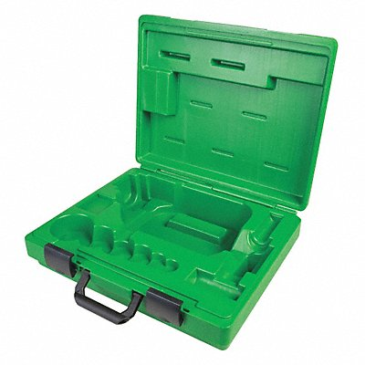 34F137 - 30206 Plastic Carrying Case