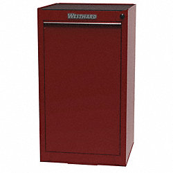 Westward Premium Tool Storage