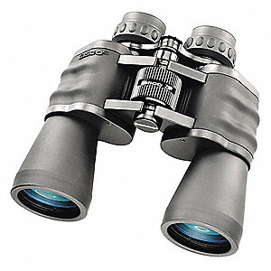 Binocular,Wide Angle,367 Ft.