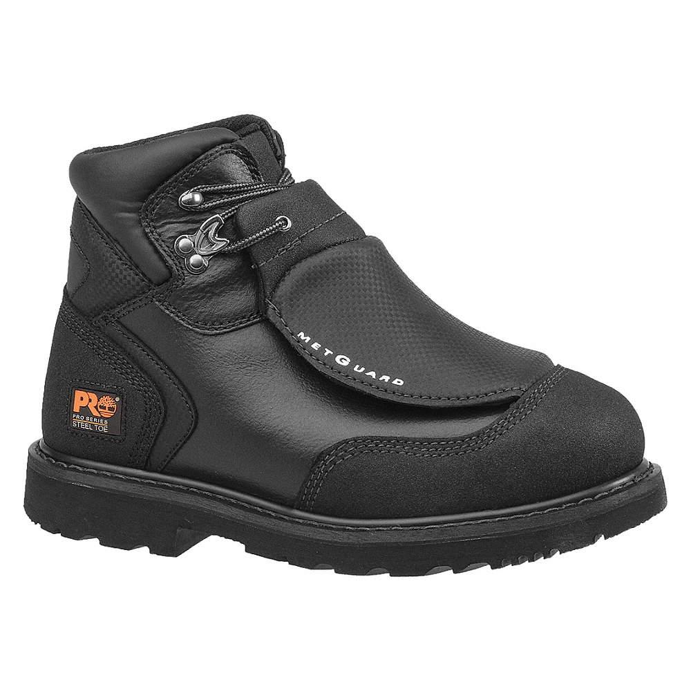 timberland pro safety boots australia