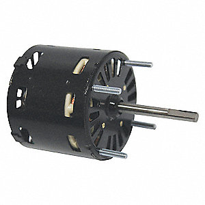 Replacement Motor,Use With 5AE69,6WZN4